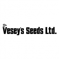 Vesey's Seeds vector