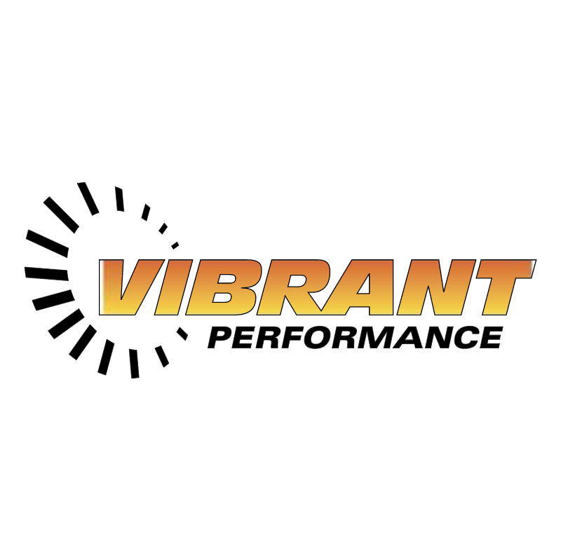 Vibrant Performance vector