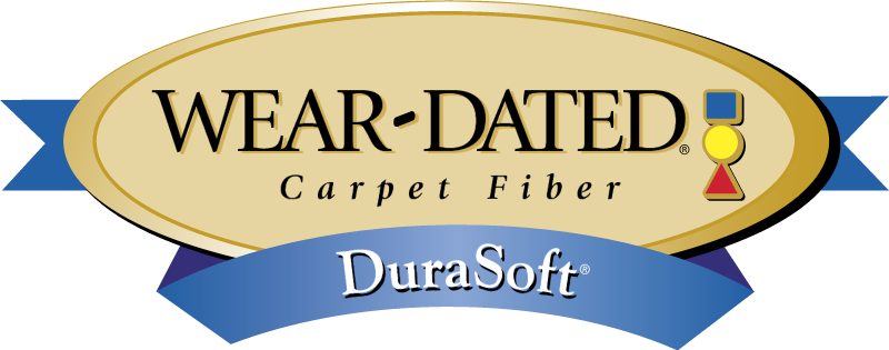 Wear Dated DuraSoft