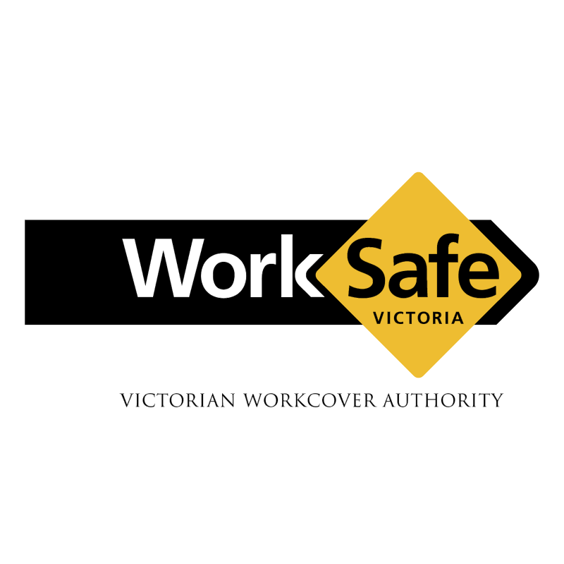 WorkSafe vector