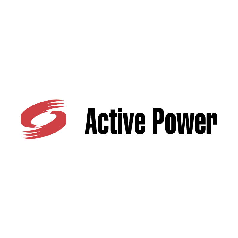 Active Power vector