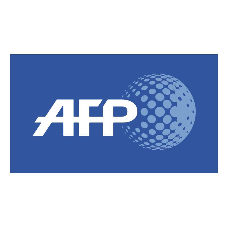 AFP 70330 vector logo