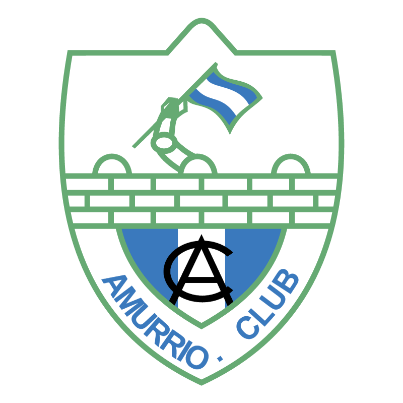 Amurrio Club vector