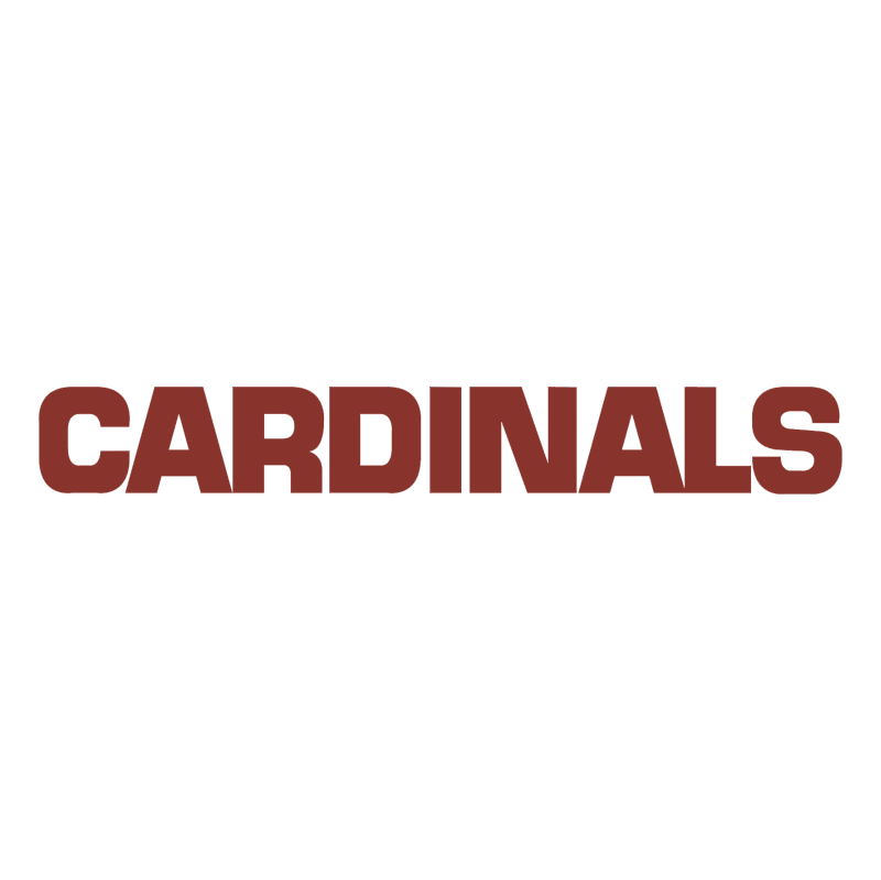 Arizona Cardinals 43077 vector