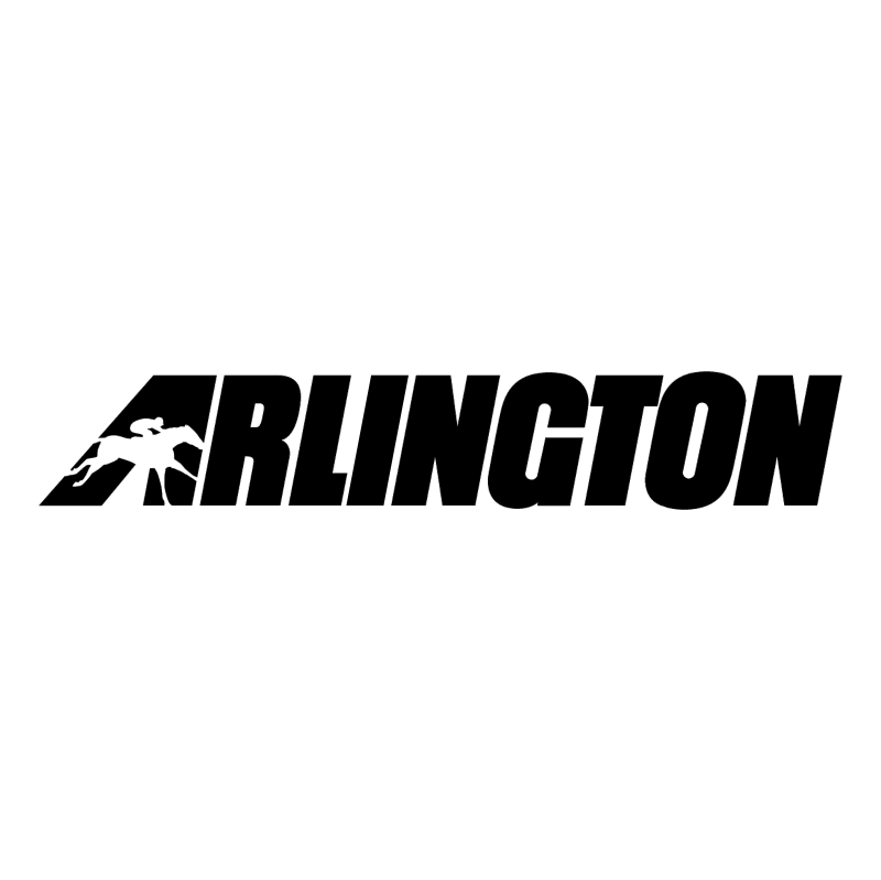 Arlington vector logo