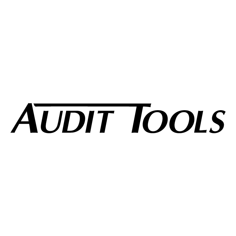 AuditTools 80018