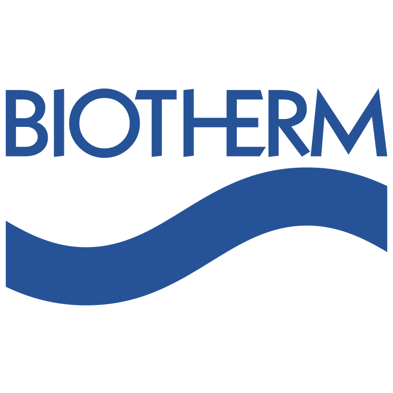 Biotherm 11978 vector