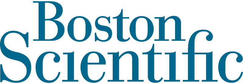 BOSTON SCIENTIFIC 1 vector