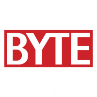 BYTE Turkiye