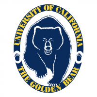 Cal Golden Bears vector