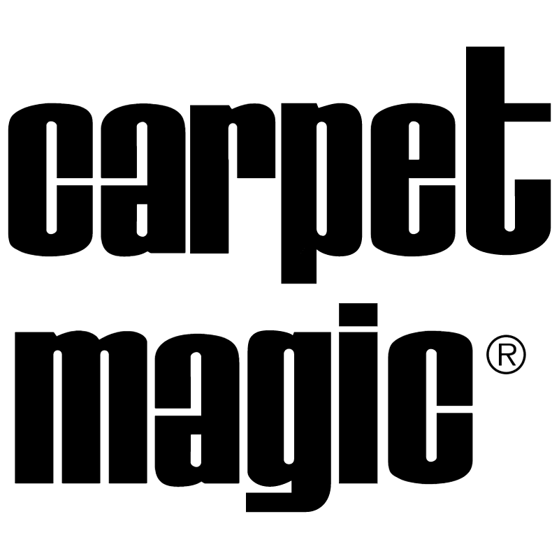 Carpet Magic vector
