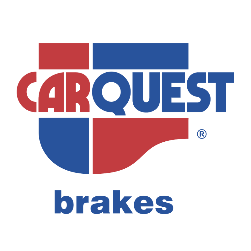 Carquest Brakes vector