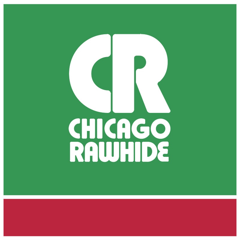 Chicago Rawhide vector logo