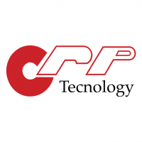 CRP Technology vector