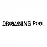 Drowning Pool vector