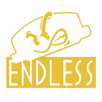 Endless vector