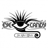 Eye Candy vector
