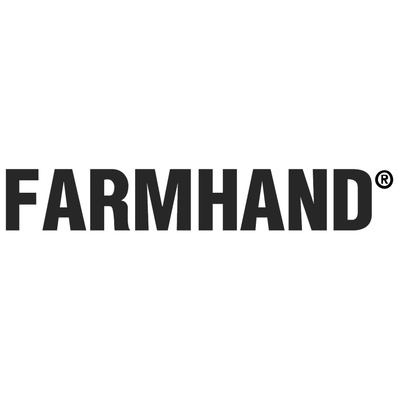 Farmhand vector