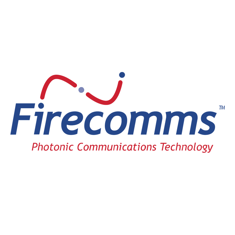 Firecomms
