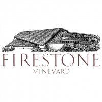 Firestone Vineyard vector