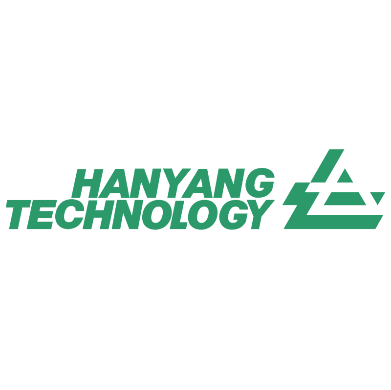 Hanyang Technology vector