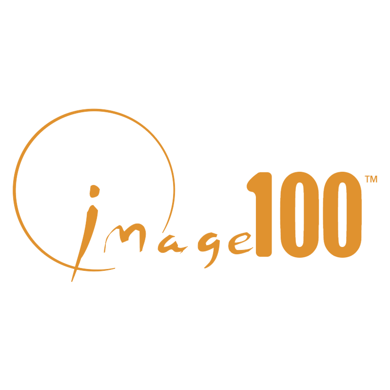image100 vector