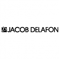 Jacob Delafon vector
