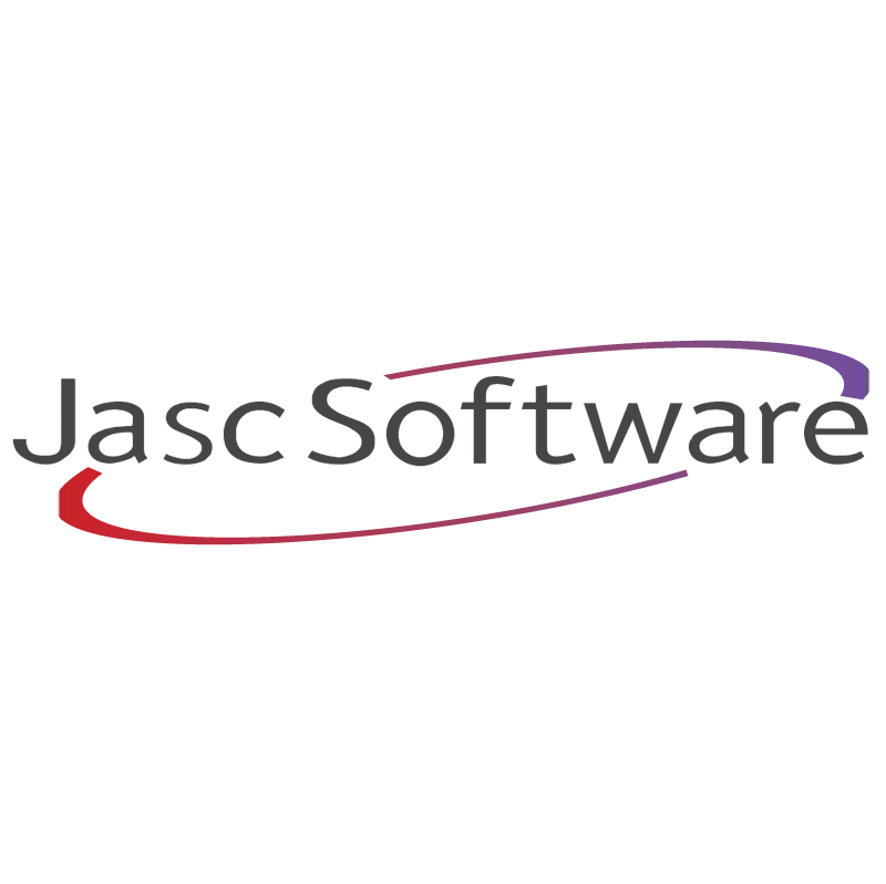 JascSoftware vector
