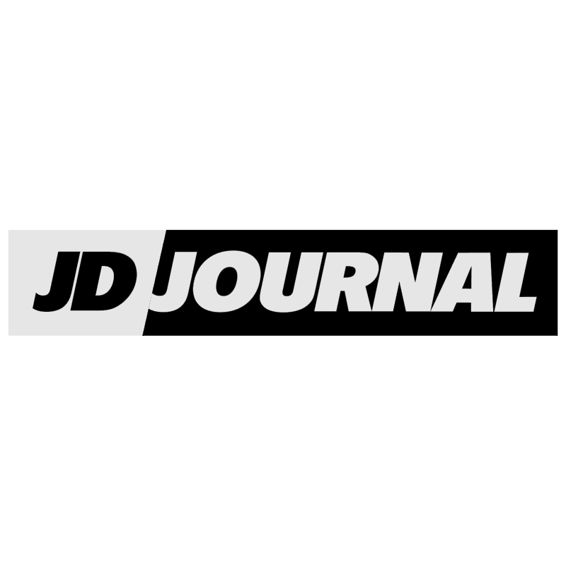 JD Journal