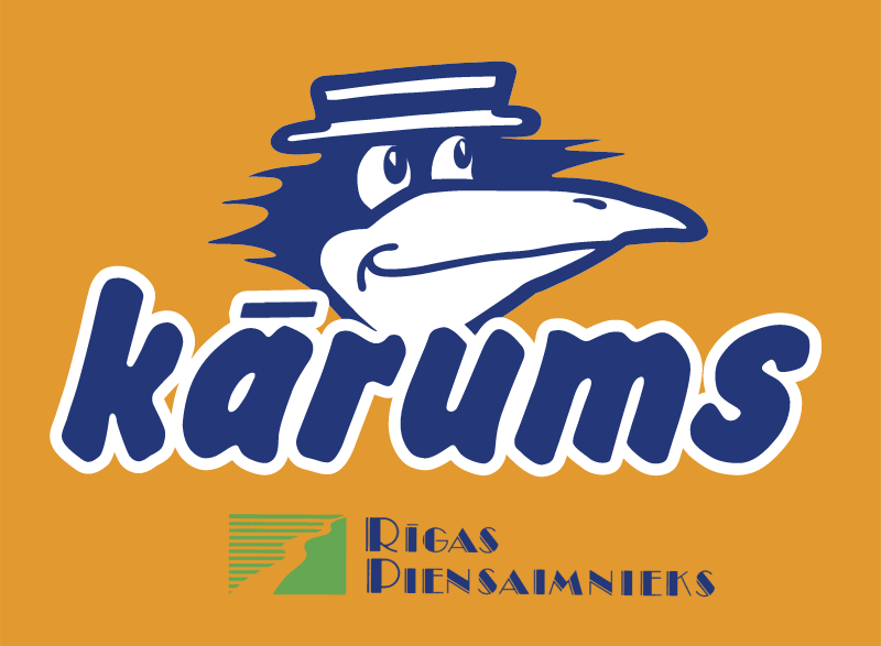 Karums vector