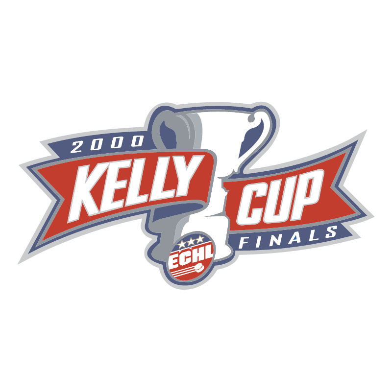 Kelley Cup vector