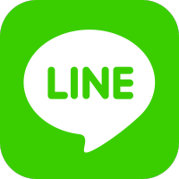 Line Messenger vector