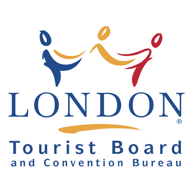 London Tourist Board and Convention Bureau