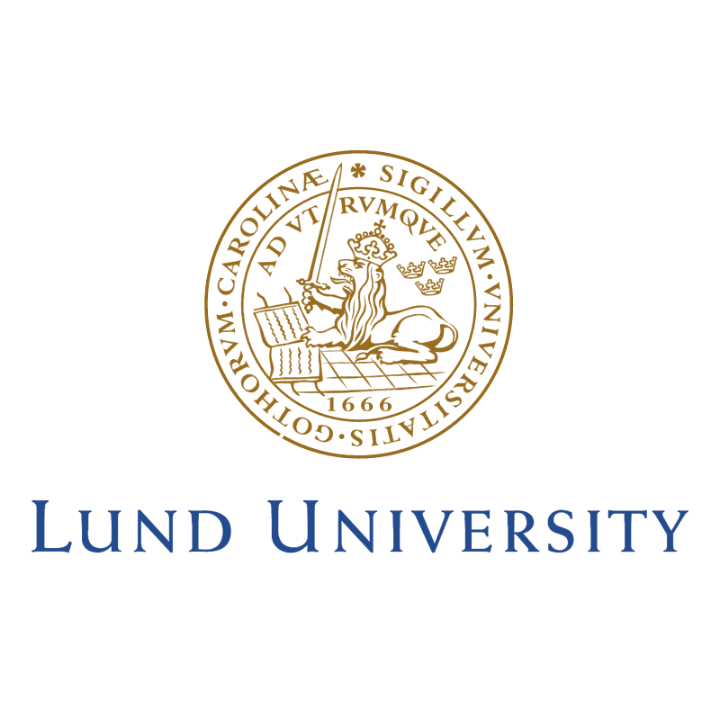 Lunds Universitet vector logo