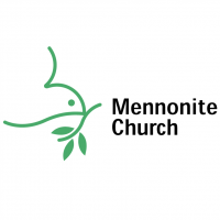 Mennonite Church vector