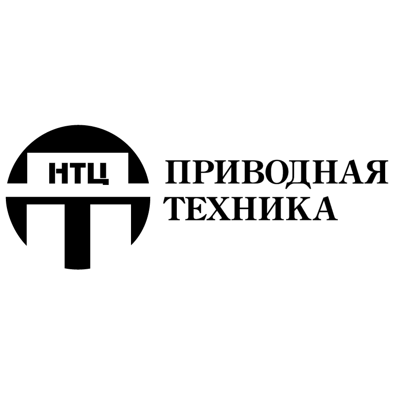 NTC Privodnaya Technika vector