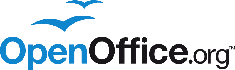 OpenOffice org vector