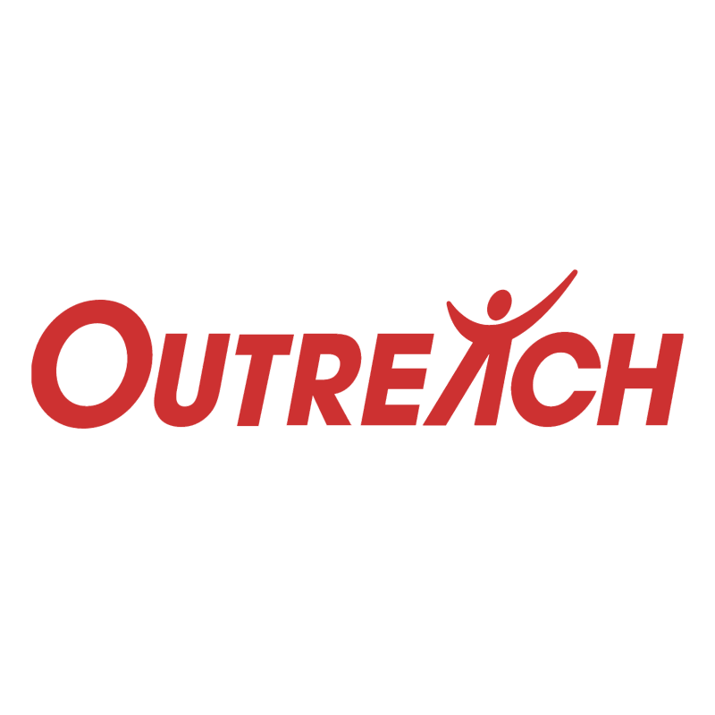 Outreach vector