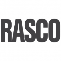Rasco vector