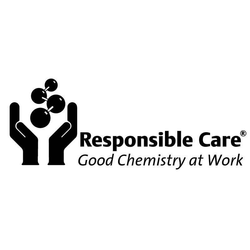 Responsible Care vector