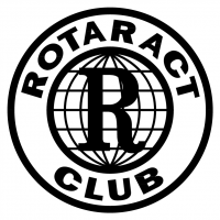 Rotaract Club vector