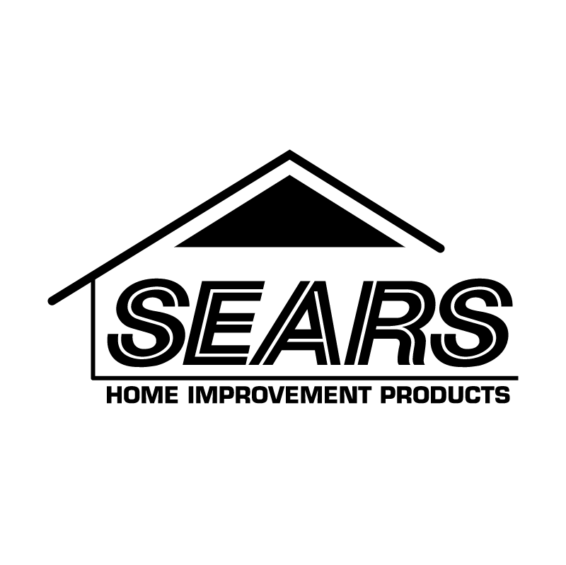 Sears vector logo