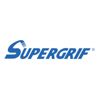 Supergrif vector