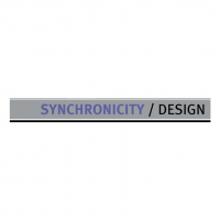Synchronicity DESIGN