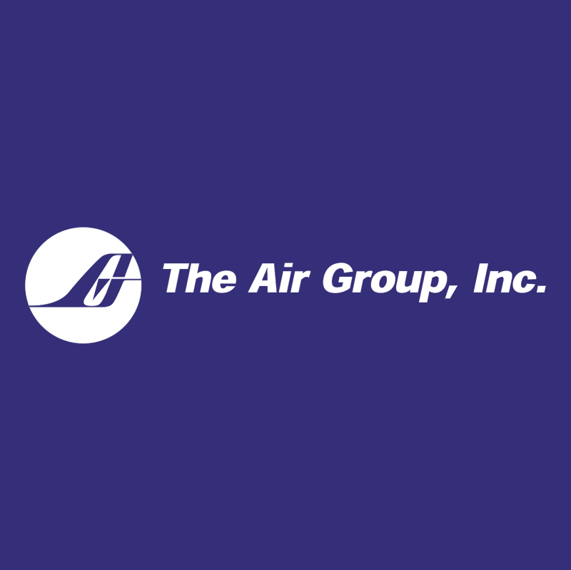 The Air Group