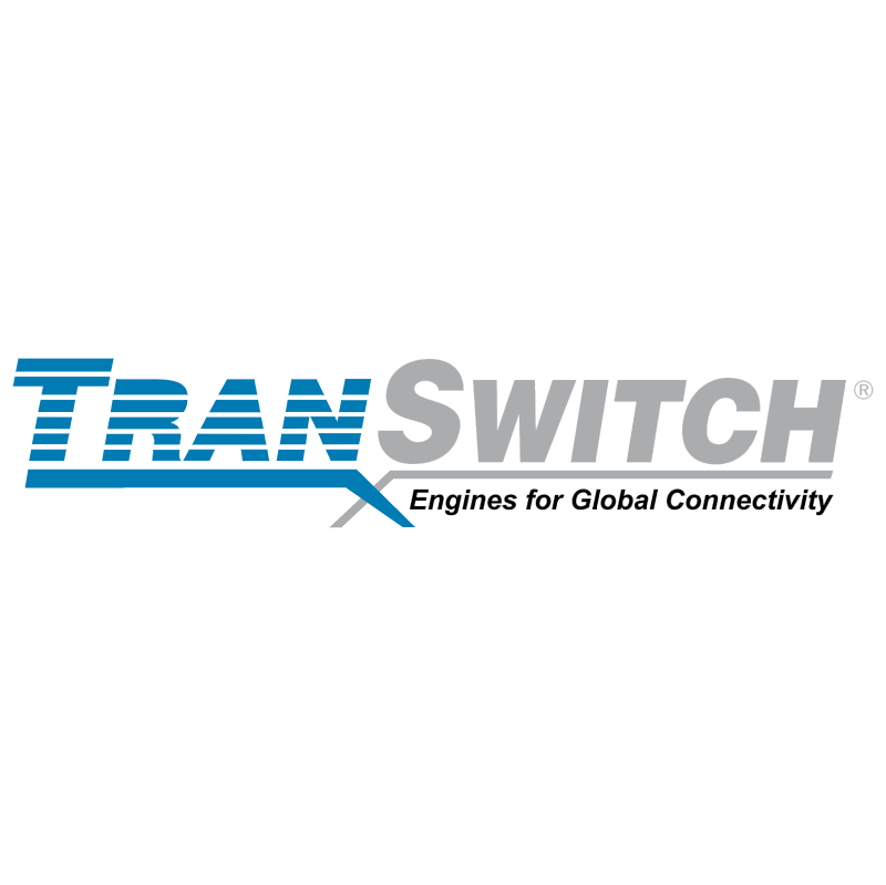TranSwitch vector logo
