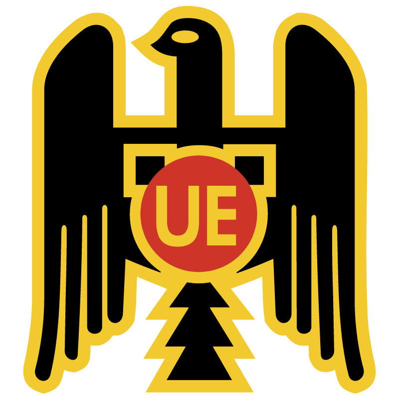 Union Espanola