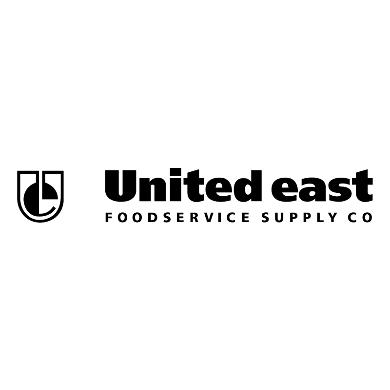 United east vector logo