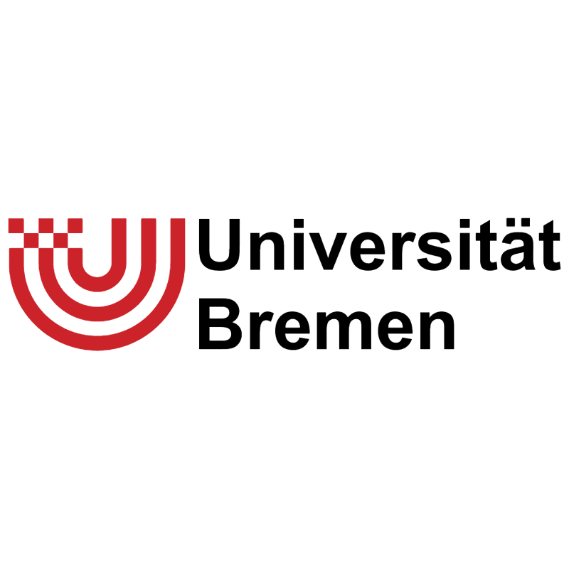 Universitat Bremen vector logo