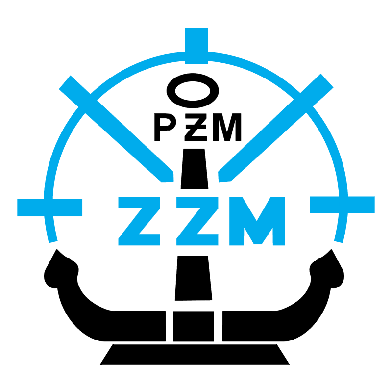 ZZM vector